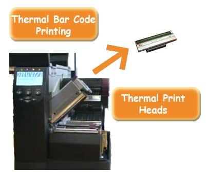 thermal-bar-code-printers.jpg