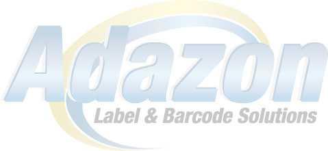 Pre Printed Custom Barcode Labels